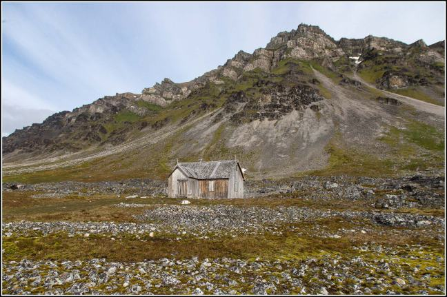 camp-millar-gold-mine-hut-by-smudege-9000