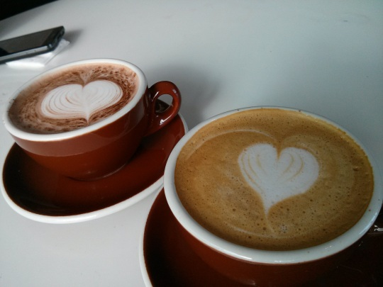 coffee-hearts-photo-attributed-to-peter-burka