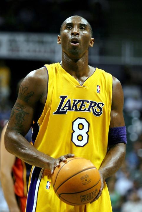 Kobe Bryant, Photo by Alexandra Walt (public domain).jpg