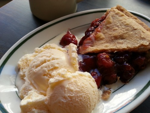 staunton-cherry-pie-attributed-to-tom-feary-no-mods-permitted