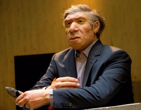 neanderthal-museum-by-clemens-vasters.jpg