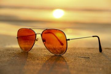 sunset-1283872_1280 cc Pixabay